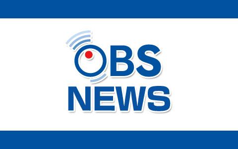 ニュース obs OBS大分放送がローカルウェブメディア「much